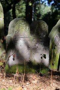 cmentarz Piotrkow (11)